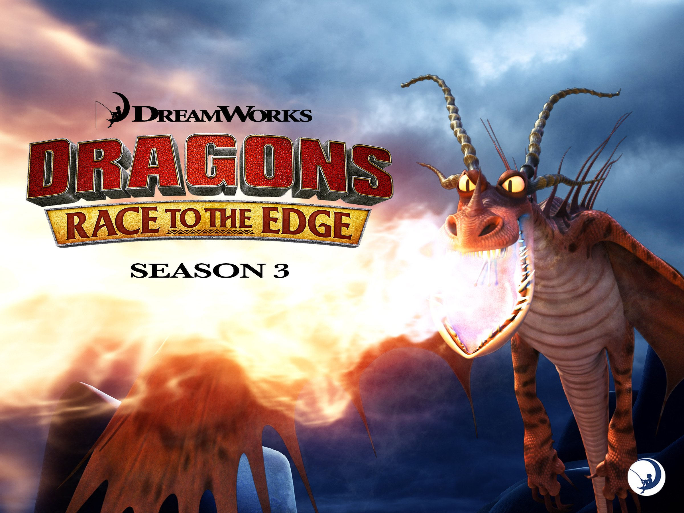 dreamworks dragons season 6 episode 13