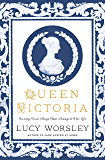 Queen Victoria: Twenty-Four Days That Changed Her Life