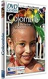 Colombie - La richesse du sourire