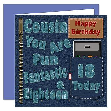 Gluckwunsche Zum Geburtstag Cousine