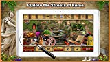 When in Rome - Find Hidden Object Game [Download]