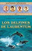 Delfines De Laurentum Los (Misterios