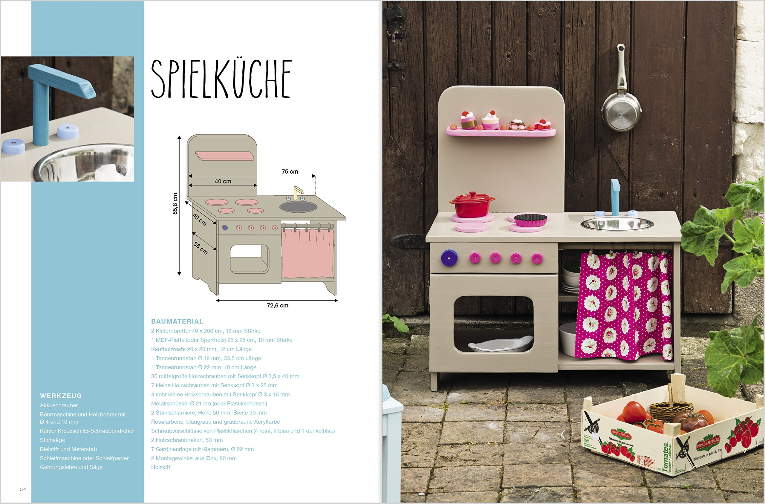 Outdoor Küche Für Kinder Selber Machen : Outdoor küche kinder selber bauen glasbilder küche ikea holz