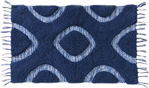 SKL Home Cotton Area Rug