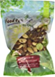 Food To Live® Premium Brazil Nuts (1 Pound)
