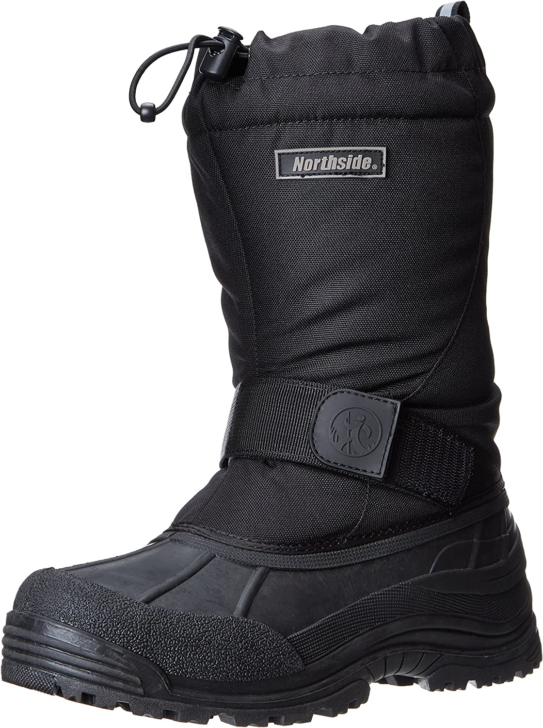 Luxury goods Northside Men's Alberta Shipping included II Weather Cold Combination Boot