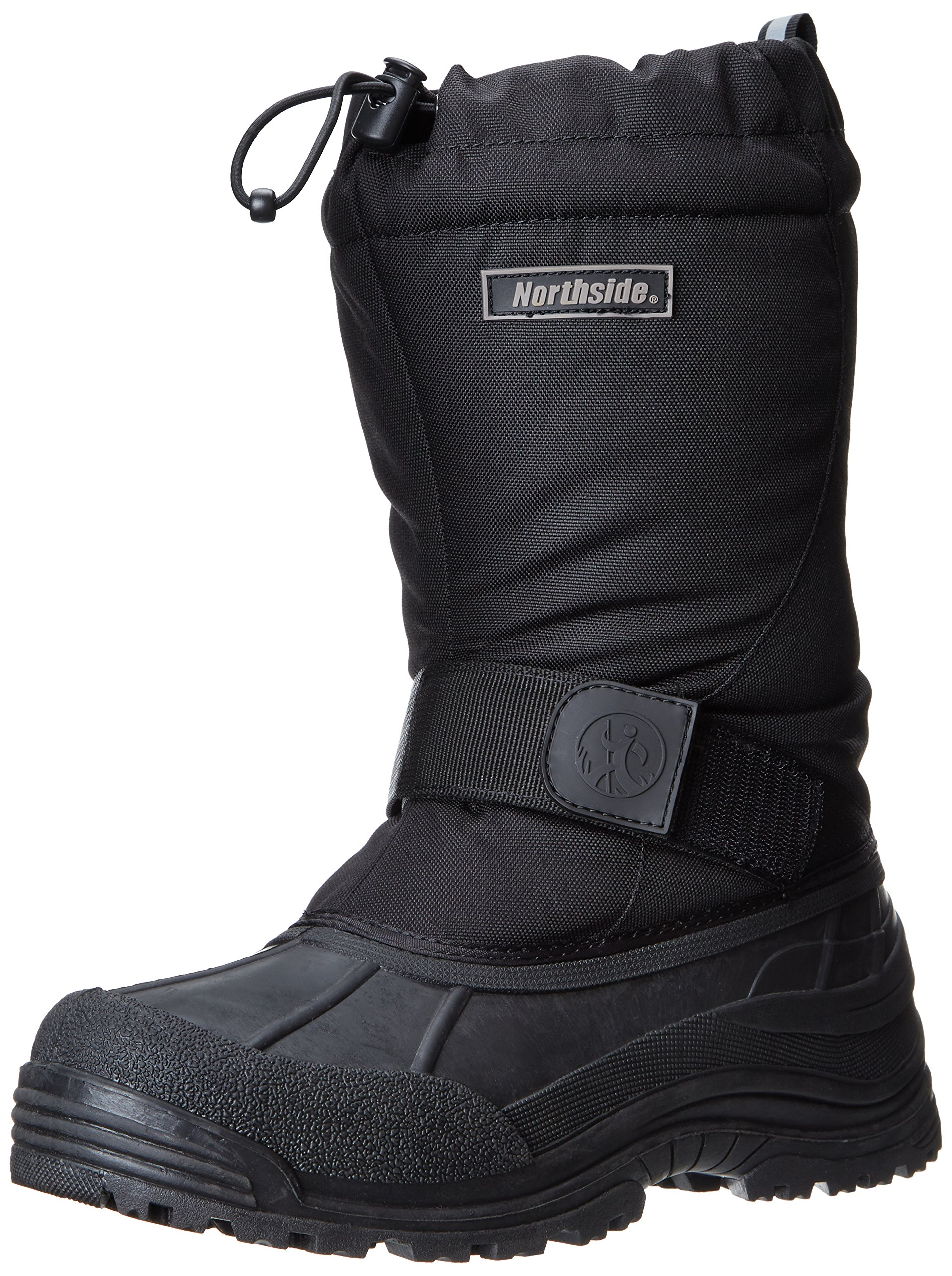 Northside Men's Alberta II Combination Cold Weather Boot