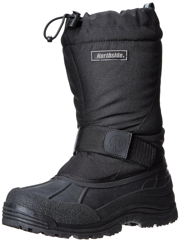 2fcdc716ca0 Northside Men's Alberta II Combination Cold Weather Boot