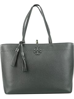 7da8faa3063f Tory Burch Women s Whipstitch Logo Swingpack Hobo Shoulder Bag 40913 ·   399.99 · Tory Burch Women s McGraw Leather Top-Handle Bag Tote