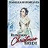 Runaway Christmas Bride: A Regency Romance