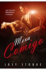 Mexa Comigo (Portuguese Edition) Kindle Edition