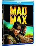Mad Max : Fury Road [Warner Ultimate (Blu-ray)]