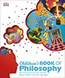Children's Book of Philosophy