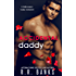 Accidental Daddy (Whiskey Hollow Book 1) (English Edition)