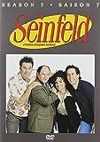 Seinfeld: The Complete Seventh Season (4 Discs) Bilingual