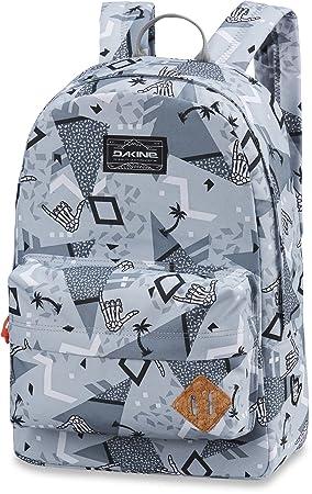 Dakine 365 Backpack Built-in Laptop Sleeve 21L