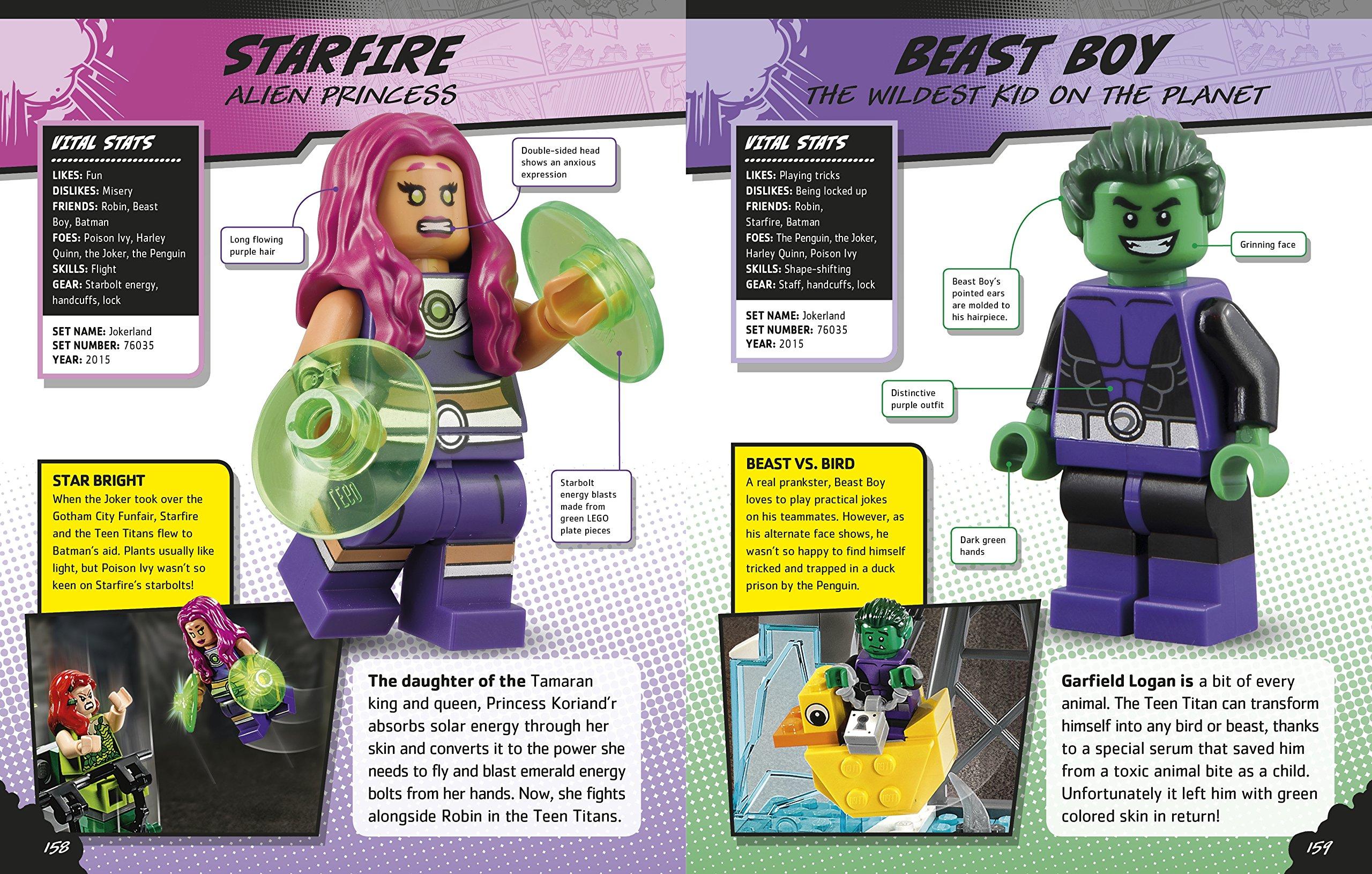 Image Result For Lego Batman Printable