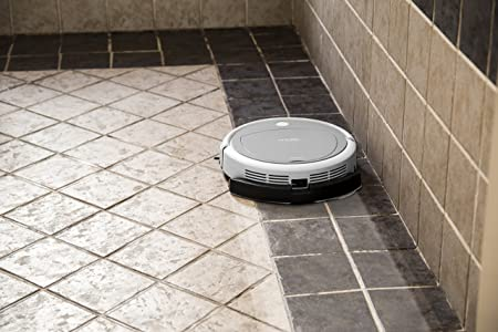 Robot aspirador compatible: Conga, Conga Slim y Conga Slim 890. Friega el suelo y pasa la mopa. Accesorio de Cecotec.: Amazon.es: Hogar