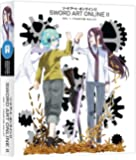 Sword Art Online II Collector's Edition Part 1 [Blu-ray]