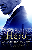 Hero (English Edition)