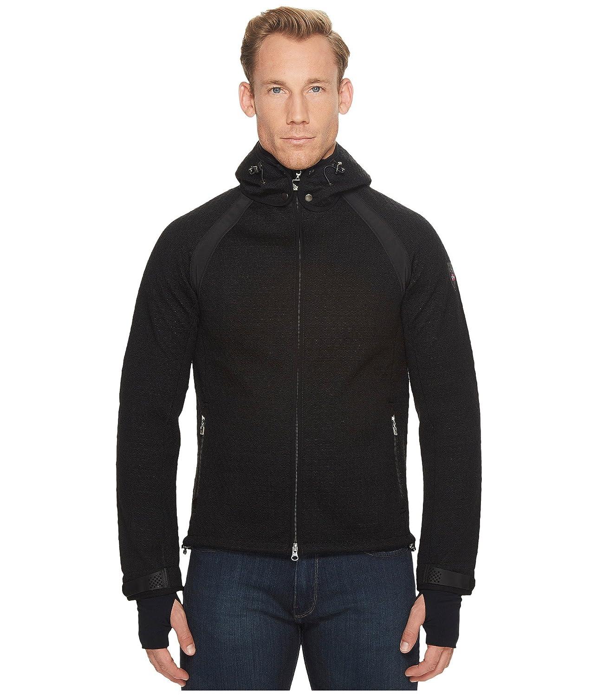 [ダールオブノルウェイ] メンズ コート Jotunheimen Jacket [並行輸入品] B07DS5KGSH XL_(Mens_48-50