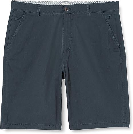Farah Classic Crane Pantalones para Hombre
