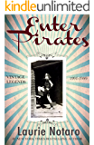 Enter Pirates: Vintage Legends: 1991-1999