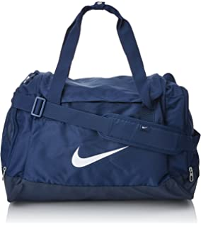 fcf3c7917c9b0 Nike FB SHIELD DUFFEL Trainingtasche für herren