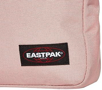 Eastpak Bolsos Bandolera EK045441 Rosa