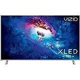 "Vizio P65-E1 4k 65"" LED TV, Black (Certified Refurbished)"