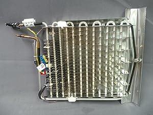 Samsung DA96-00660E Assembly Evap-Ref