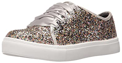 Dirty Laundry by Chinese Laundry Women s Josi Fashion Sneaker 8d518322f