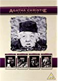 Miss Marple Collection