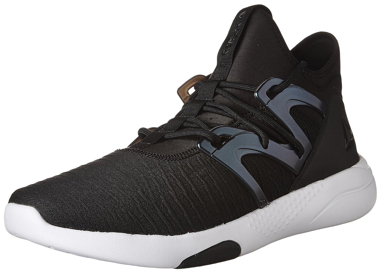 reebok dance sneakers zumba