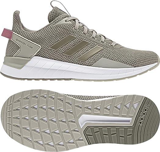 Questar Ride Training Shoes