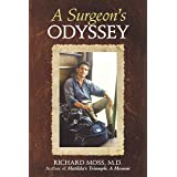A Surgeon's Odyssey