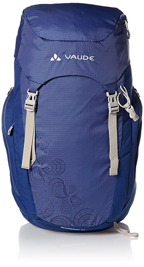 cb9a9d6035c5eb Vaude Women's Aremma 26 Backpack, Blueberry: Amazon.ca: Sports ...