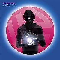 La Gran Esfera (Vinyl)