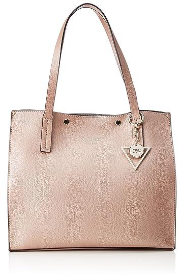 Womens Hwvg6778230 Shoulder Bag Guess TexKeUt9GQ