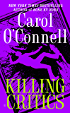 Killing Critics (A Mallory Novel Book 3)