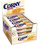 Corny BIG White Limited Edition, 24er Pack (24 x 40 g)