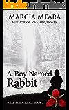 A Boy Named Rabbit: Wake-Robin Ridge Book 2