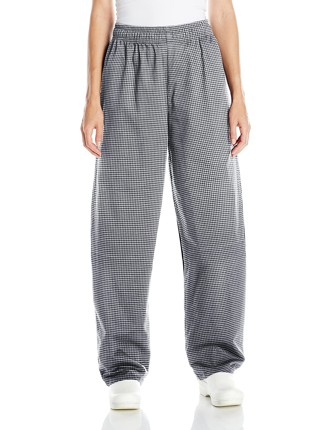 Uncommon Threads Womens Baggy Pant 2 Uncommon Threads Womens Uniforms 4005C
