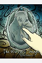The Mirror's Image, Book 2 (The  Daganu series) Kindle Edition
