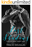 Lost in the Shadows (The Lost Series Book 3)