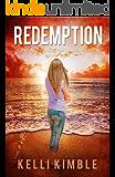 Redemption (The Repatriate Protocol Book 9)