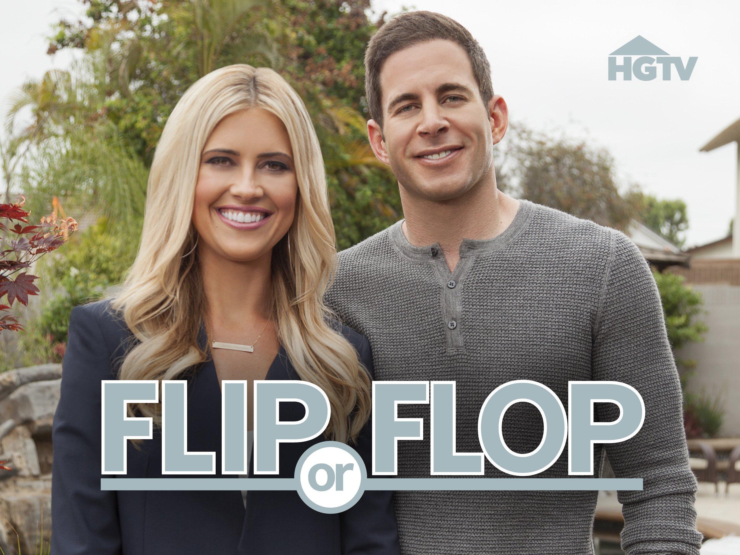 Amazon com: Watch Flip or Flop, Season 6 | Prime Video