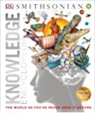 Knowledge Encyclopedia: The World as You've Never Seen It Before (Knowledge Encyclopedias)