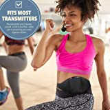 ValleyX - Mic Belt for Fitness Instructors