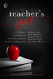 Teacher's Pet: Lessons Outside the Classroom